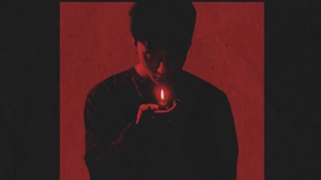 Sau nửa ngày ra mắt, MV 'Chạy ngay đi' lập kỉ lục chưa từng có của nhạc Việt