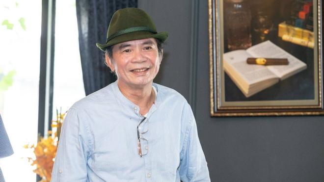 Hồn quê Việt qua các sáng tác nổi tiếng của Nguyễn Trọng Tạo