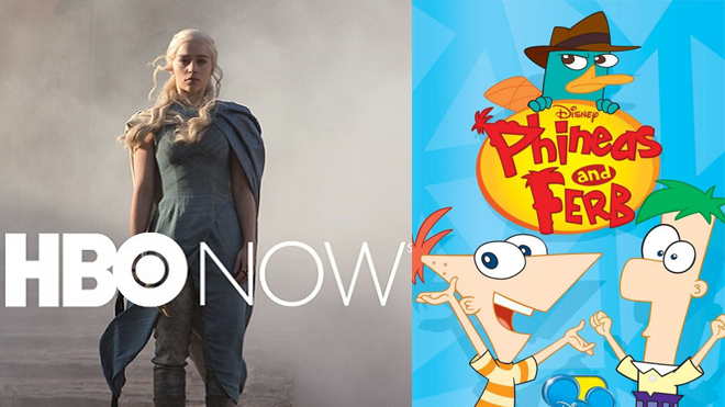 Dân mạng 'dậy sóng' trước tin VTVCab cắt hàng loạt kênh 'ruột' như HBO, Disney...