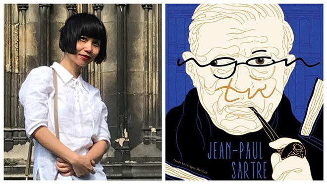 Hội Nhà văn Hà Nội lên tiếng về việc nhà văn Thuận 'từ chối giải thưởng'