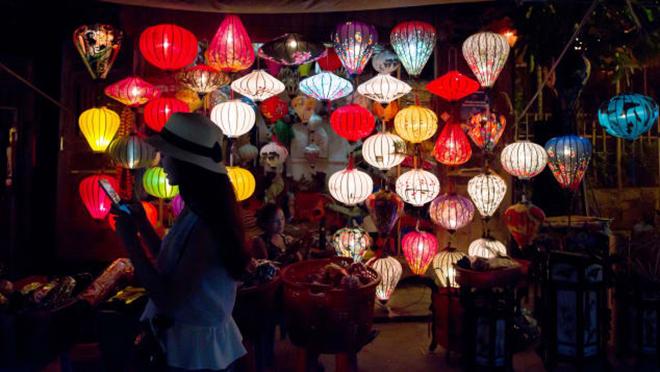Valentine đẹp nhất ở đâu, Valentine chơi đâu, Valentine du lịch đâu, Valentine ở Hội An, Valentine đẹp nhất Việt Nam, Valentine ở Việt Nam, điểm đến Valentine