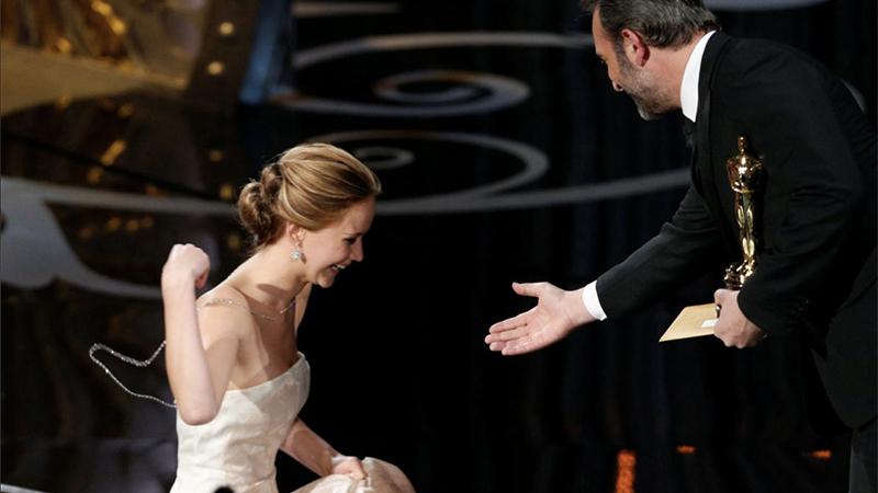 Giải thưởng danh giá Oscar đã đi qua 89 năm với những dấu mốc đặc biệt nào?