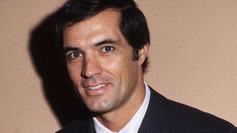 Diễn viên phim kinh dị Psycho qua đời ở tuổi 86 vì bệnh máu trắng