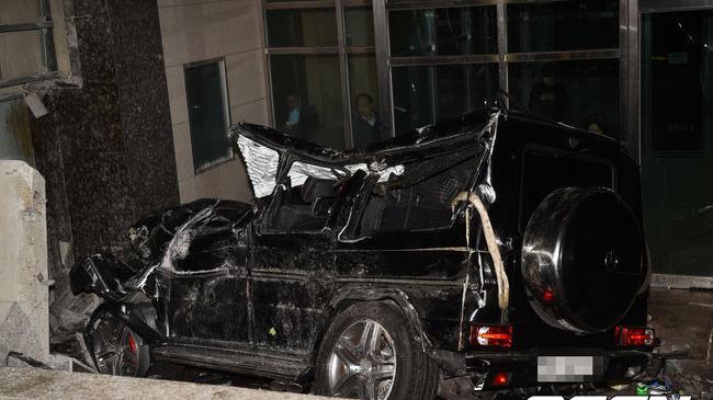 Hộp đen được tìm thấy tiết lộ nguyên nhân cái chết của Kim Joo Hyuk