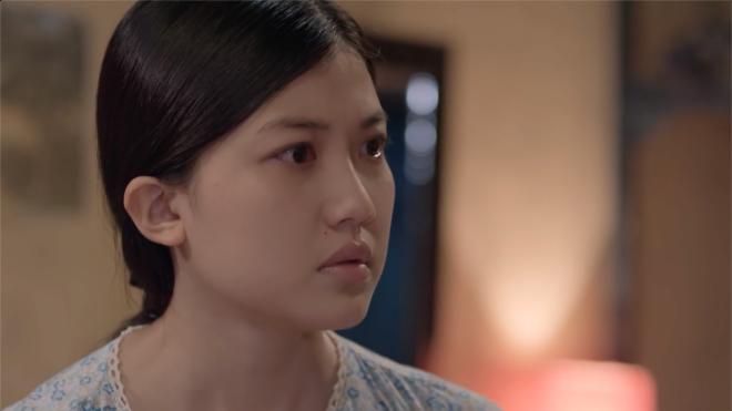 'Những cô gái trong thành phố' tập 19: Sau khi bị huỷ hôn, bị lừa bán dâm, Mai phát hiện có bầu