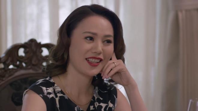 'Những cô gái trong thành phố': Chia tay Mai, Tùng tìm đến tâm sự với 'chị gái' đại gia