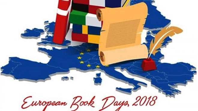 Ngày hội sách châu Âu lần thứ 8 sẽ sôi động hơn bao giờ hết