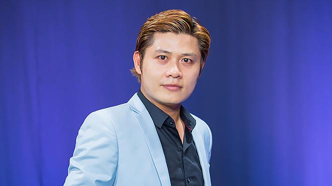 Nhạc sĩ Nguyễn Văn Chung nhận lời xin lỗi của ê-kíp 'Quỳnh búp bê', nhưng vẫn yêu cầu làm đúng luật