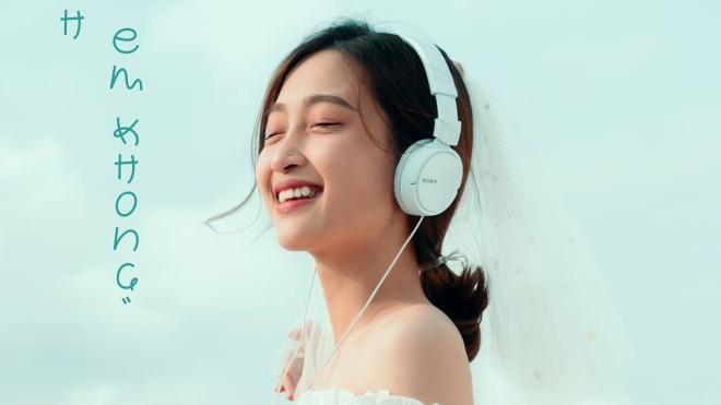 Thí sinh được ví 'bản sao Jun Vũ' gây chú ý tại 'Giọng hát Việt 2019'
