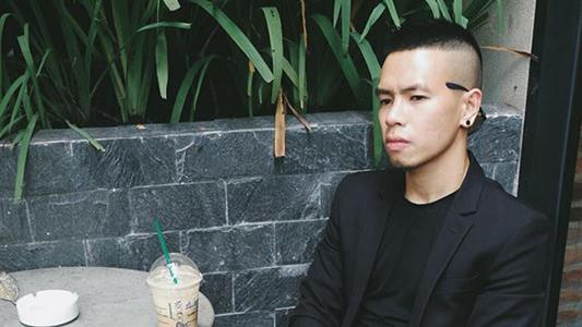 'Bóc mẽ' lời hứa khỏa thân hát một bài nếu U23 Việt Nam vô địch của Đức Tùng Oplus