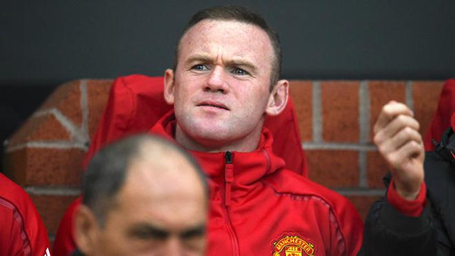 CẬP NHẬT sáng 14/6: Lộ bằng chứng M.U đã hết duyên với Rooney. Barca vẫn chờ đợi Messi lên tiếng