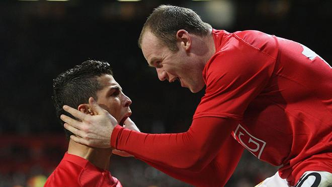 Man United sẽ được Real 'giảm giá' nếu mua Ronaldo