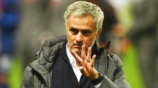 CHUYỂN NHƯỢNG 20/7: Mourinho buồn vì chuyển nhượng M.U. Liverpool lần thứ 3 hỏi mua Keita với giá ngang... Morata