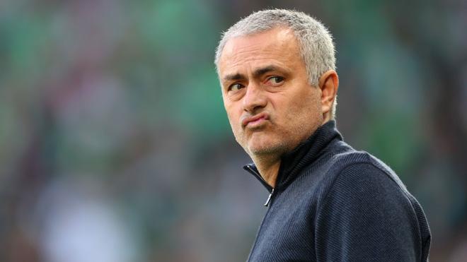 CHUYỂN NHƯỢNG 21/7: Mourinho ghen tị với chuyển nhượng của West Ham. PSG hỏi mua Sanchez