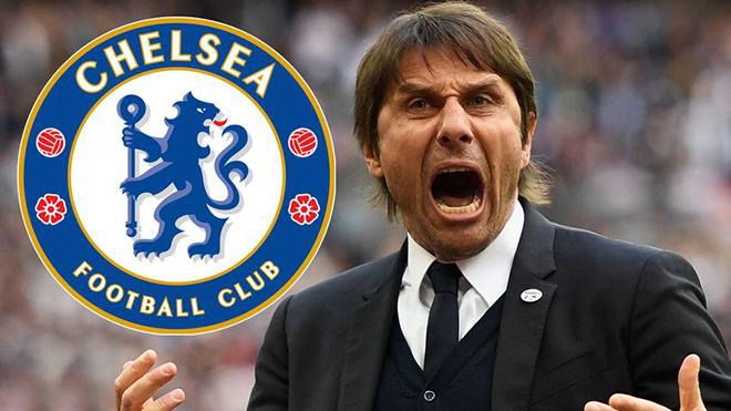 Vì sao Conte có thể đột ngột chia tay Chelsea như từng làm ở Juventus?