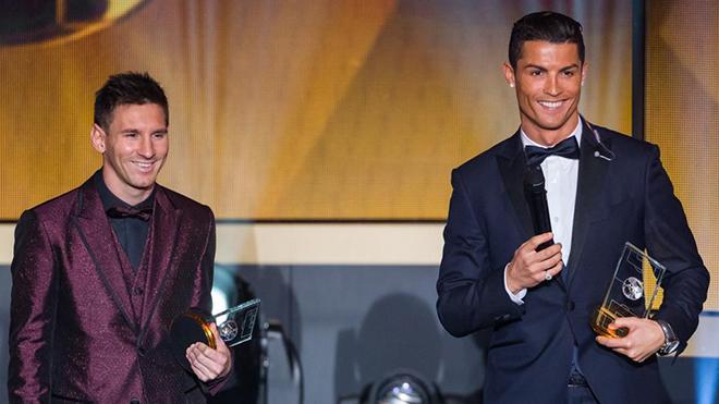 CẬP NHẬT sáng 18/8: Ronaldo sáng cửa ẵm danh hiệu FIFA. Barca đón thêm cú sốc. Hôm nay, Futsal Việt Nam đấu Thái Lan