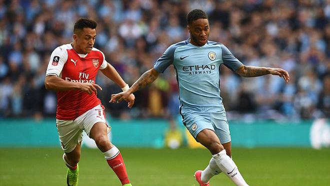 CẬP NHẬT tối 29/8: Man City gạ đổi Sterling lấy Sanchez. Mourinho định ngày Lindelof ra sân