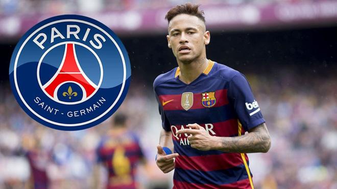 222 triệu euro cho Neymar là 'sự xúc phạm' đối với người hâm mộ