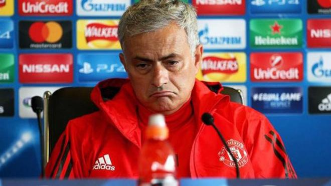 CẬP NHẬT sáng 27/9: Ronaldo, Kane tỏa sáng. Man City nhận tin dữ. M.U lại mất tiền vệ