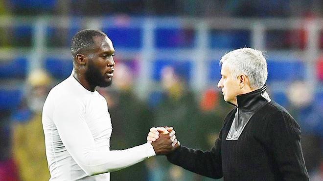 CẬP NHẬT sáng 4/10: M.U đón tin vui từ Lukaku. Guardiola biết ai thay Ancelotti. Chelsea dùng Sanchez giữ Conte