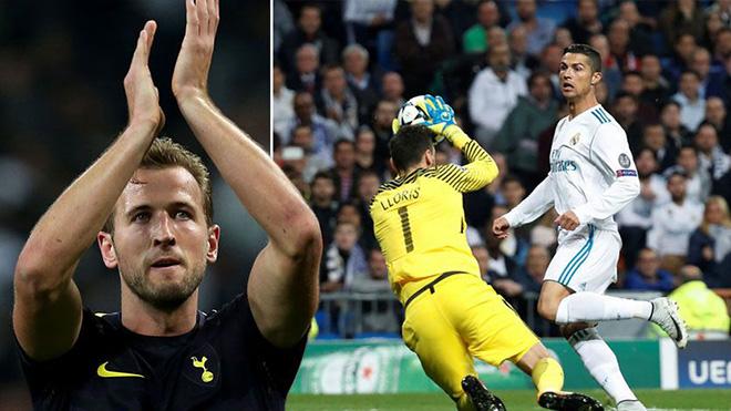 CẬP NHẬT sáng 18/10: Liverpool lập kỷ lục ở Champions League. De Bruyne gây áp lực cho Man City
