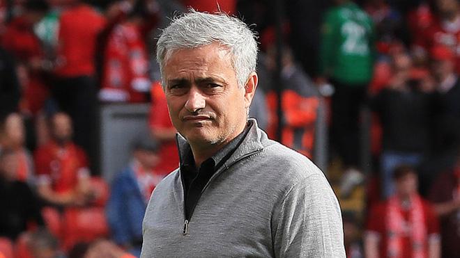 TIN HOT M.U 2/11: Matic không sợ tái ngộ Chelsea. Hội CĐV đòi gặp Mourinho