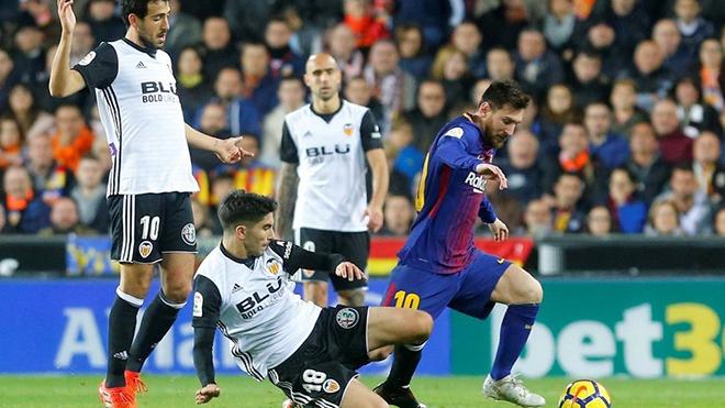 CẬP NHẬT sáng 27/11: Arsenal và Man City thắng nghẹt thở. Barca bị cầm hòa. Ronaldo được Real dựng tượng