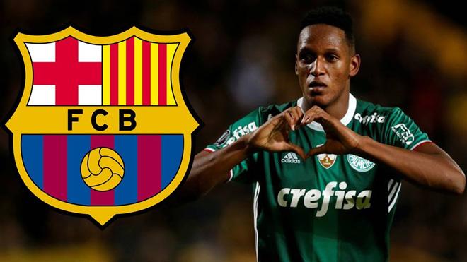 CHUYỂN NHƯỢNG 11/1: Hazard đồng ý đến Real, M.U mời gọi Asensio, Barca CHÍNH THỨC đón tân binh thứ 2