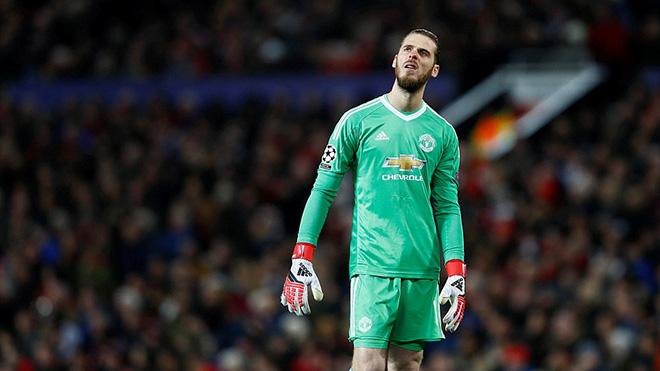 CẬP NHẬT sáng 14/3: M.U bị loại, Roma đi tiếp. Mourinho bị chỉ trích hám tiền