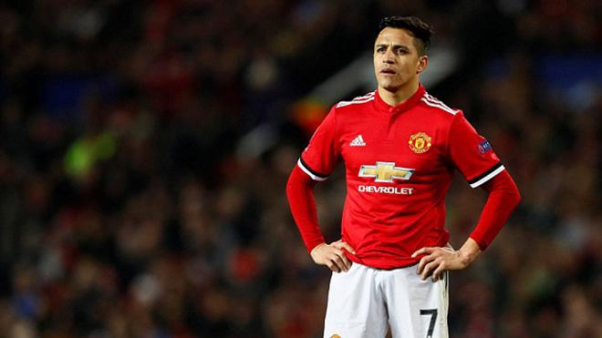 Paul Scholes: 'Nhìn Sanchez đá, Mourinho đã sáng mắt ra chưa'