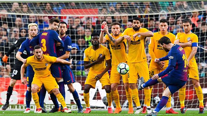 CẬP NHẬT sáng 5/3: Barca đón tin dữ. Wenger không từ chức. M.U phá kỷ lục thế giới với De Gea