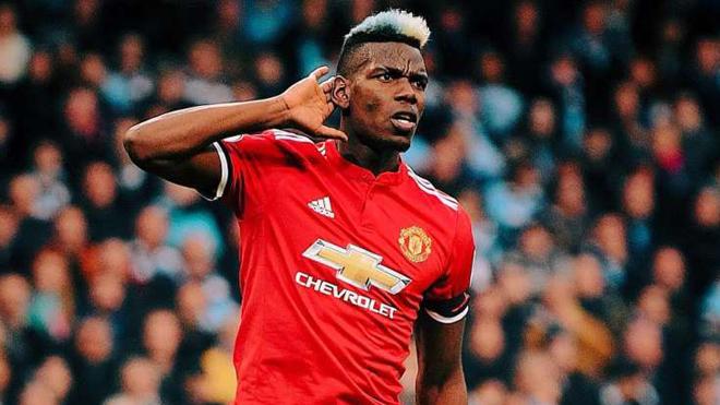 TIN HOT M.U 17/4: Mourinho tuyên bố trảm tội đồ. Messi ngăn Pogba đến Barca. Đón thêm cú sốc mới