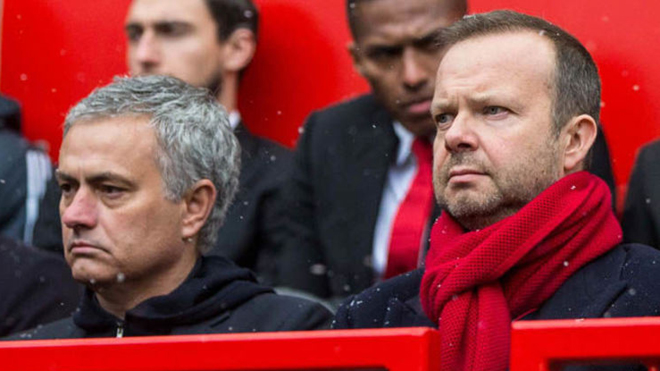 CHUYỂN NHƯỢNG 17/4: Woodward lên tiếng vụ bán Pogba. Rakitic gật đầu với M.U. Guardiola nhận thưởng lớn