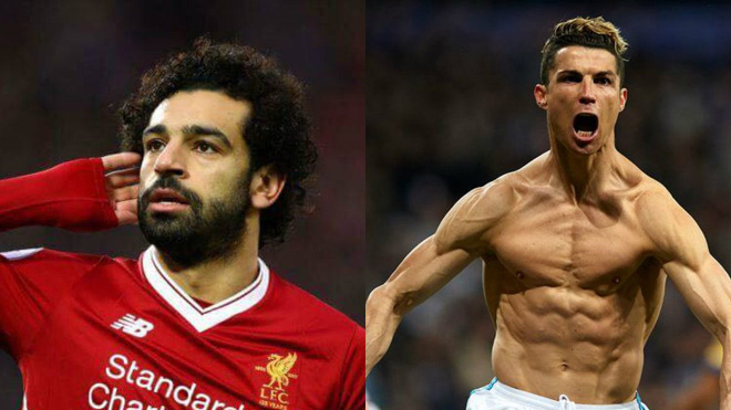 'Chung kết Real-Liverpool sẽ có ít nhất 15 bàn. Không phải, tỷ số có thể là 9-9'