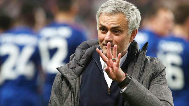 CHUYỂN NHƯỢNG M.U 12/6: Chấp nhận chi 75 triệu bảng cho Alderweireld. Bị thách giá 62 triệu bảng vụ sao Italy