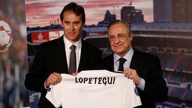 CẬP NHẬT sáng 15/6: Lopetegui ra mắt Real đầy tranh cãi. Tuyển Nga mất trụ cột. Griezmann ở lại Atletico