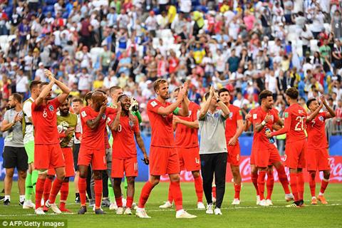 Kèo Croatia vs Anh, soi kèo Croatia vs Anh, chọn kèo Anh Croatia, nhận định, dự đoán bóng đá, trực tiếp VTV3, trực tiếp VTV6, trực tiếp bóng đá, trực tiếp World Cup 2018