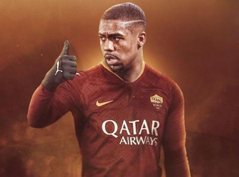 Chuyển nhượng MU, chuyển nhượng Real Madrid, chuyển nhượng barcelona, chuyển nhượng Roma, chuyển nhượng chelsea, chuyển nhượng mùa Hè 2018