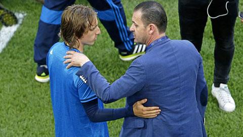 CẬP NHẬT 14/8:AC Milan muốn giải cứu Anthony Martial