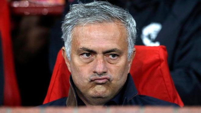 CẬP NHẬT sáng 13/10: Anh hòa Croatia. Lukaku toả sáng ở tuyển Bỉ. Lộ diện tỷ phú âm mưu lật đổ Mourinho