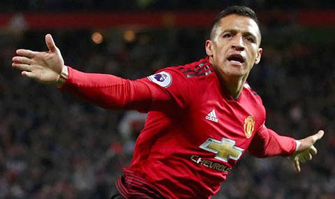 Tin tức MU mới nhất, tin tức chuyển nhượng MU mới nhất, Chelsea vs M.U, Mourinho, Sanchez sa sút, tương lai De Gea, Lukaku, Sanchez,