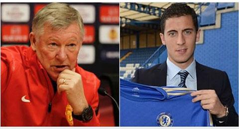 MU. Chelsea. Trực tiếp Chelsea vs MU. Trực tiếp bóng đá MU vs Chelsea. Kèo MU