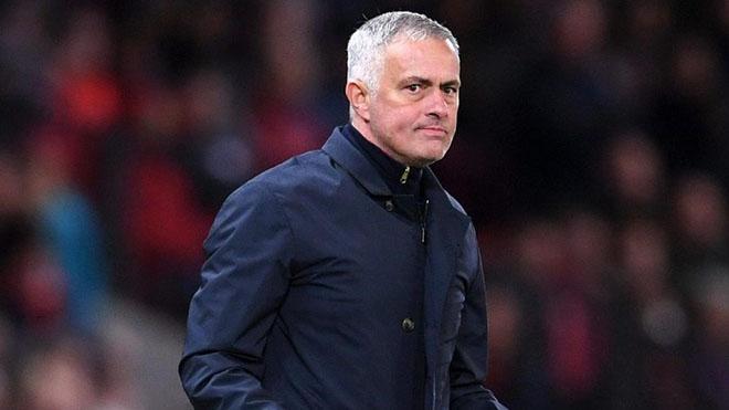 TIN HOT M.U 8/10: Lộ thỏa thuận giữa M.U với Mourinho. Danh sách 6 cầu thủ muốn ra đi