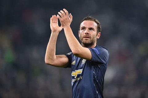 Chuyển nhượng MU, chuyển nhượng MU mới nhất, tin tức MU mới nhất, Manchester United, Man United, M.U, Quỷ đỏ, tương lai Mata, tương lai Sanchez, chuyển nhượng mùa đông
