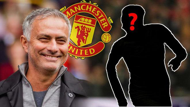 CHUYỂN NHƯỢNG M.U 21/11: 5 bản hợp đồng giúp Mourinho giải cứu sự nghiệp. Chốt thoả thuận mua sao trẻ Pháp
