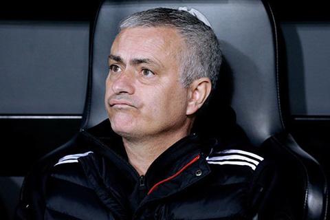 M.U sa thải Mourinho, Mourinho rời M.U, Mourinho bị sa thải, cầu thủ MU cảm ơn Mourinho, Jesse Lingard, Eric Baily, Diogo Dalot, Manchester United, Man United, M.U, MU