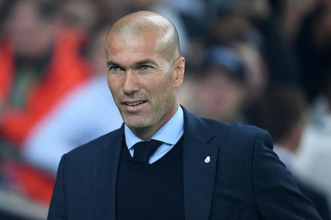 Manchester United, M.U, MU, Man United, Man Utd, Quỷ đỏ, chuyển nhượng, chuyển nhượng MU, De Gea gia hạn, Zidane, Pochettino, Porto, Cardiff vs MU, trực tiếp Cardiff MU