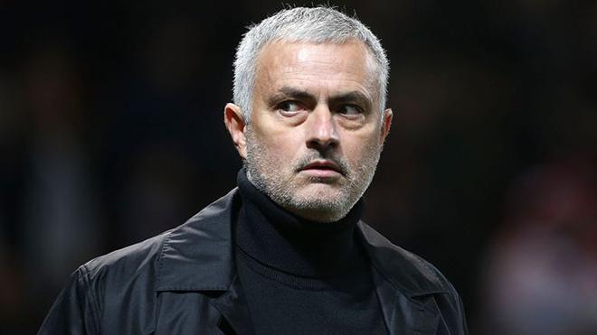 CHUYỂN NHƯỢNG M.U 8/12: Tương lai Mourinho chính thức được xác nhận. M.U sắp công bố bản hợp đồng mới