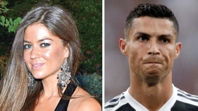 Diễn biến mới cáo buộc hiếp dâm: Cảnh sát Mỹ thu thập ADN của Ronaldo