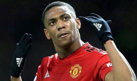 Chuyển nhượng M.U, chuyển nhượng Manchester United, Manchester United, M.U, MU, Quỷ đỏ, Tương lai Solskjaer, Martial gia hạn, Monaco mượn Fellaini, Marcos Rojo, Juan Mata